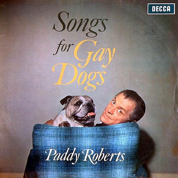 40 Worst Album Covers of All Time | Bored Panda