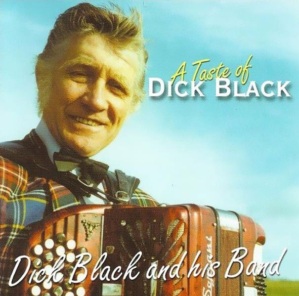40 Worst Album Covers of All Time