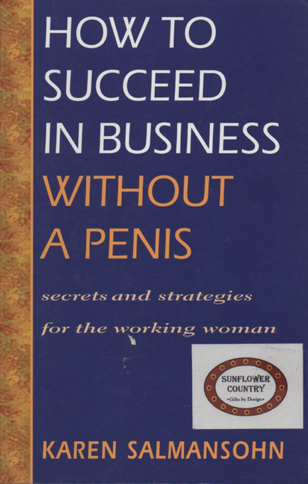 Funny book titles for dating