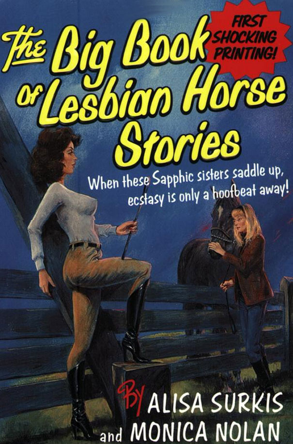 Worst Book Covers And Titles Ever Bored Panda - 15 worst christmas advertising fails of all time