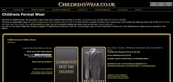 web adult sites funny Bizarre